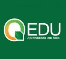 Nova plataforma apresenta dados sobre qualidade da educação no País