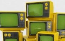 5 sites para assistir TV online