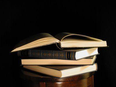 Biblioteca Digital Da Unesp Está Disponível Na Web