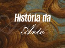 Site possui imagens, textos e vídeos sobre história da arte