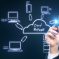 100 cursos online de tecnologia grátis