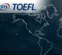 10 ferramentas grátis para estudar para o TOEFL