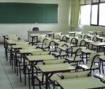 Portal ajuda pais a escolher escola para os filhos
