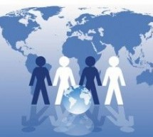 49 cursos online grátis de ciências humanas
