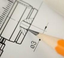 4 cursos grátis de Arquitetura
