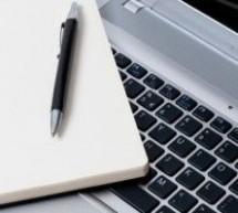 2 sites que vão te ajudar a escolher cursos online gratuito