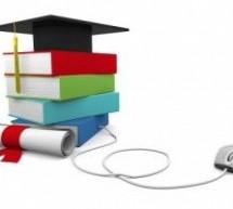 Cursos gratuitos online das melhores universidades do mundo