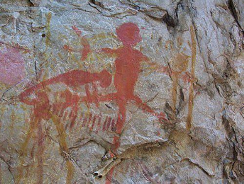 2 Cursos Grátis De Arqueologia
