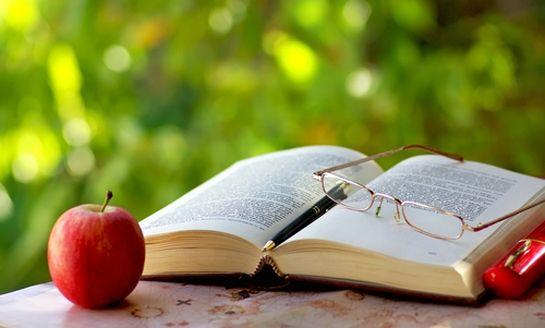 Confira 15 Sites Para Baixar Livros De Graça