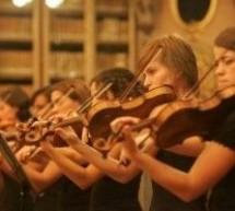100 obras-primas da música clássica para você ouvir grátis