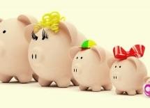 Curso online grátis: Como organizar o orçamento familiar