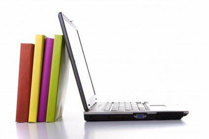 Grandes Universidades Oferecem Mais De 100 Cursos Online Grátis