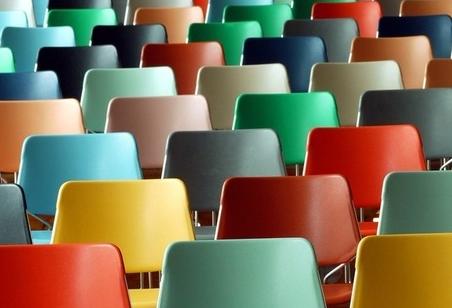 45 Sugestões Para Melhorar A Educação No Brasil