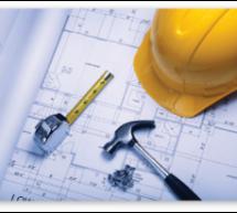 181 cursos online grátis de Engenharia