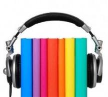 10 sites para baixar audiolivros de graça