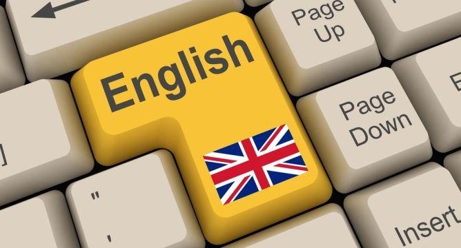 4 Sites Para Você Aprender Inglês De Graça