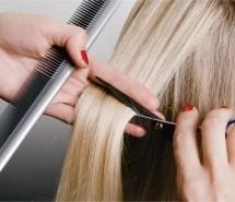 Curso grátis de cabeleireiro básico