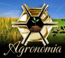 15 livros de Agronomia para baixar grátis