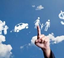 Conheça 12 cursos online gratuitos sobre finanças pessoais