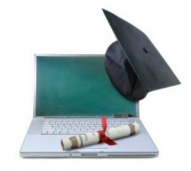 4 sites de cursos online para impulsionar sua carreira