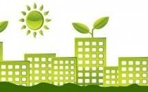3 cursos grátis na área de Sustentabilidade