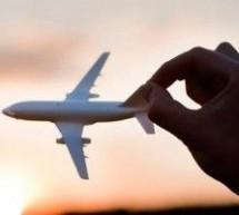 76 cursos gratuitos de Aeronáutica e Astronáutica
