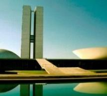 Senado Federal oferece cursos a distância grátis