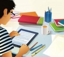 Sest Senat oferece 5 cursos online grátis