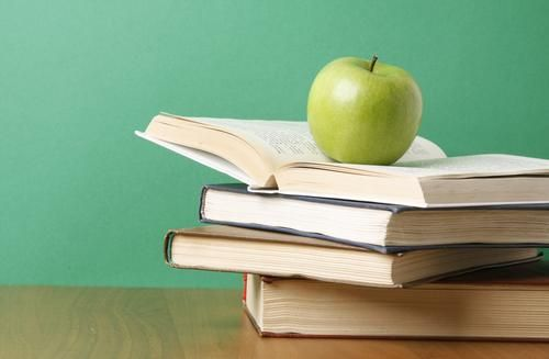 Baixe grátis 5 livros de Educação Física