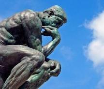 83 cursos grátis de Filosofia