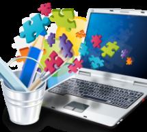 7 sites para estudar online