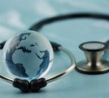 Site grátis focado em vestibulandos de Medicina