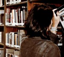 12 bibliotecas digitais de Ciências Humanas
