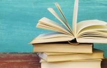 5 lugares para encontrar livros educacionais grátis