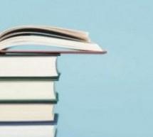 9 livros de História para você baixar grátis
