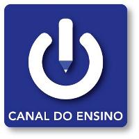 Link to Canal do Ensino | Guia Gratuito de Educação