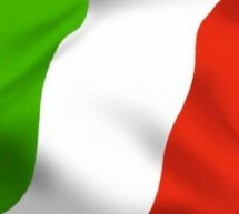 4 sites que ensinam italiano de graça