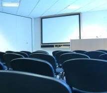 Mais de 150 palestras grátis sobre temas de concursos