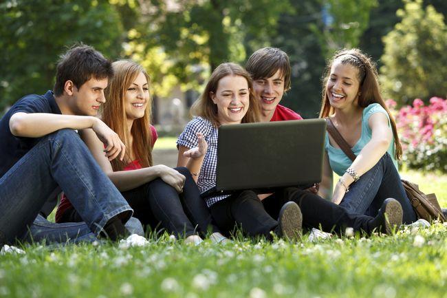 Ferramentas E Apps Para Universitários