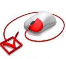 5 cursos online para desenvolver suas habilidades específicas