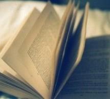 16 livros grátis sobre educação de qualidade