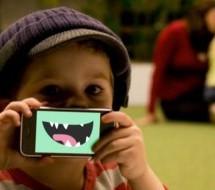 10 Apps que ajudam no aprendizado das crianças