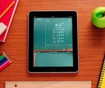 Curso grátis ensina professor a usar tecnologia em sala de aula