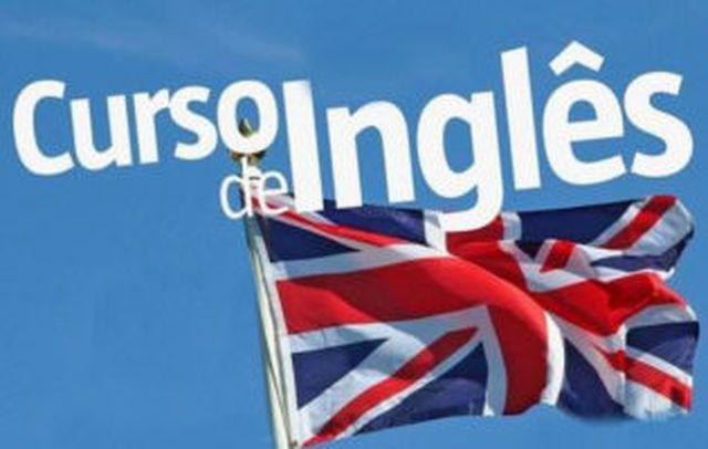 MEC distribui 2 milhões de senhas para curso online de inglês
