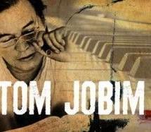 Confira o acervo digital de Tom Jobim