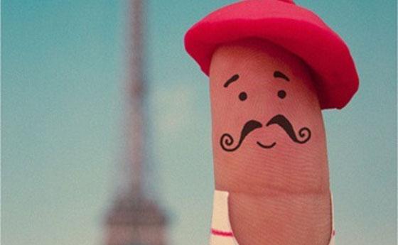 10 Sites Para Aprender Francês De Graça