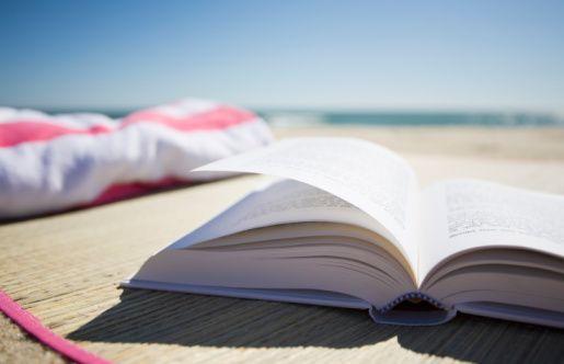 Melhore sua mente através da leitura