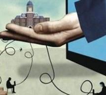 PUC oferece curso online gratuito de português