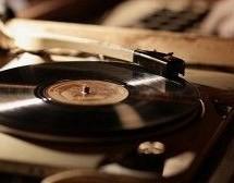 Download livre de 50 mil álbuns musicais