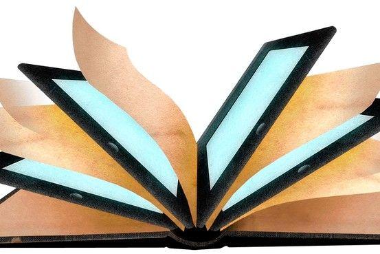 Livraria Saraiva Disponibiliza E-books Para Baixar De Graça